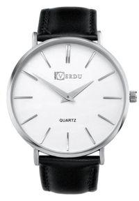 Zegarek Ruben Verdu