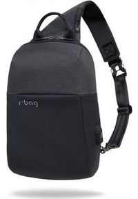 "Plecak R-BAG Magnet 12"""