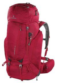 Ferrino plecak Rambler 75 czerwony. Kolor: czerwony