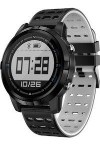 Zegarek WATCHMARK smartwatch