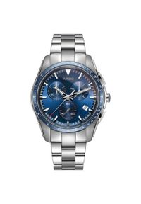 Zegarek RADO sportowy