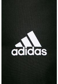 Czarny plecak adidas Performance
