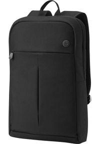 "Plecak HP Prelude 15.6"" (2Z8P3AA#ABB)"