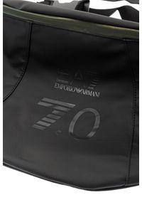 Torba EA7 Emporio Armani elegancka