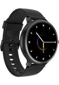 Smartwatch Blackview X2 Czarny (1309986). Rodzaj zegarka: smartwatch. Kolor: czarny