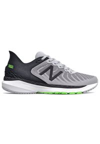 Buty do biegania New Balance z cholewką