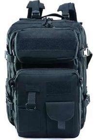 NoName - Plecak turystyczny Survival 25 l