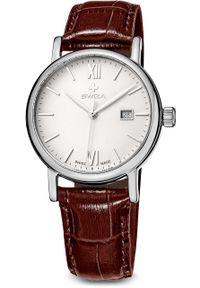 Zegarek Swiza damski SWIZA ALZA (WAT.0121.1001)