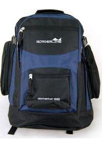 Adleys BP105 Plecak Mix Kolor Plecak sportowy plecak turystyczny. Styl: sportowy