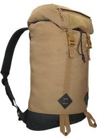 Plecak turystyczny Mil-Tec Walker 20 l