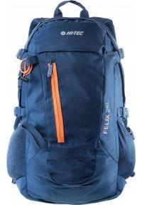 Hi-tec - Plecak turystyczny Hi-Tec Felix 25 l