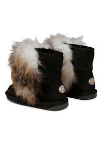 Czarne śniegowce EMU Australia