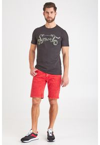 T-shirt John Richmond Sport