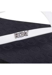 Białe japonki Roxy