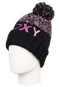 Nakrycie głowy Roxy na zimę