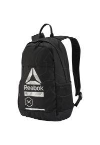 Plecak Reebok casualowy