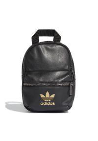 Plecak Adidas elegancki