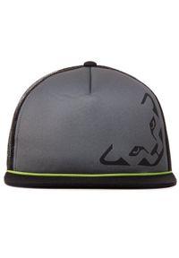 Czarna czapka Dynafit