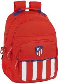 Plecak Atletico