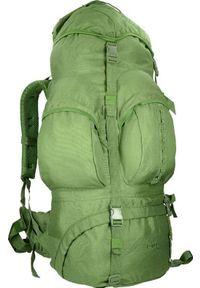 Plecak turystyczny Highlander New Forces 66 l