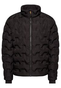Musto Kurtka żeglarska Welded 84017 Czarny Regular Fit. Kolor: czarny #1
