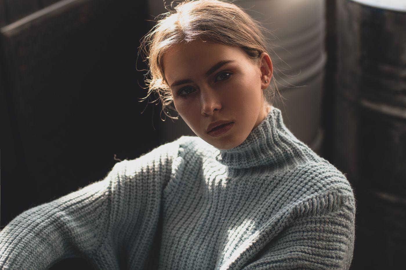 Sweter świąteczny dla niej i dla niego - gdzie kupić?