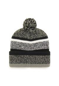 Szara czapka 47 Brand