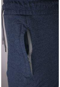 Spodnie Pako Jeans na lato, sportowe #4