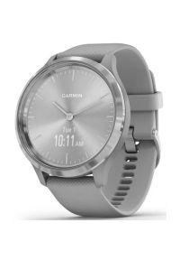 Zegarek GARMIN elegancki, smartwatch