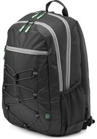 Plecak HP Active 15.6'' (1LU22AA)