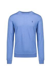 Sweter Polo Golf Ralph Lauren z golfem #1