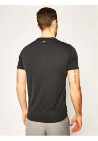 Koszulka sportowa Head #6