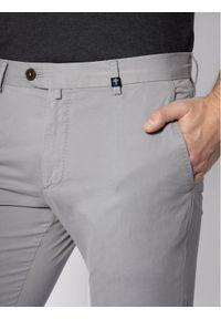Szare spodnie JOOP!