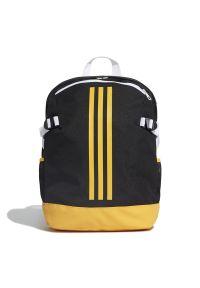 Adidas - adidas BP Power IV > DZ9440. Materiał: materiał, poliester. Wzór: aplikacja. Styl: sportowy