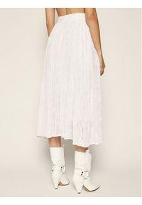 Biała spódnica Guess #6
