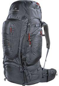 Plecak turystyczny Ferrino Transalp 100 l