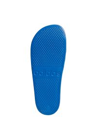 Adidas - Klapki adidas Adilette Aqua W F35541