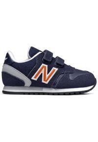 New Balance IV770NO