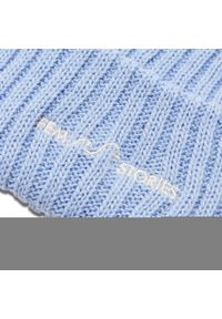 Niebieska czapka zimowa Femi Stories
