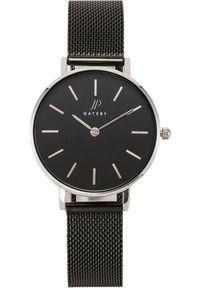 Zegarek JP Gatsby damski Flare (JPG1016)