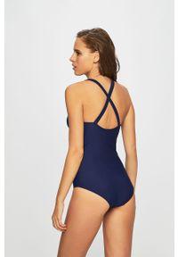 Niebieski strój kąpielowy Aqua Speed