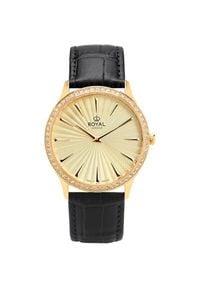 Royal London Analogové hodinky 21436-05