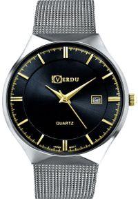 Zegarek Ruben Verdu klasyczny