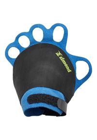 Rękawiczki sportowe SIMOND