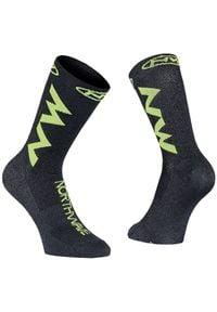 NORTHWAVE - Northwave Skarpety rowerowe Extreme Air Socks