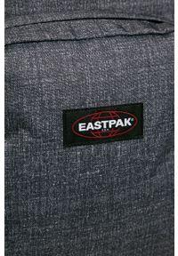 Szary plecak Eastpak