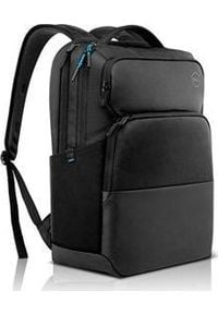 "DELL - Plecak Dell Pro 15"" (PO1520P-460-BCMN)"
