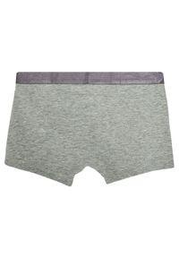 Majtki Calvin Klein Underwear #5