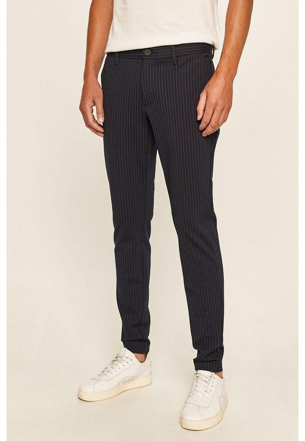 Niebieskie spodnie Only & Sons