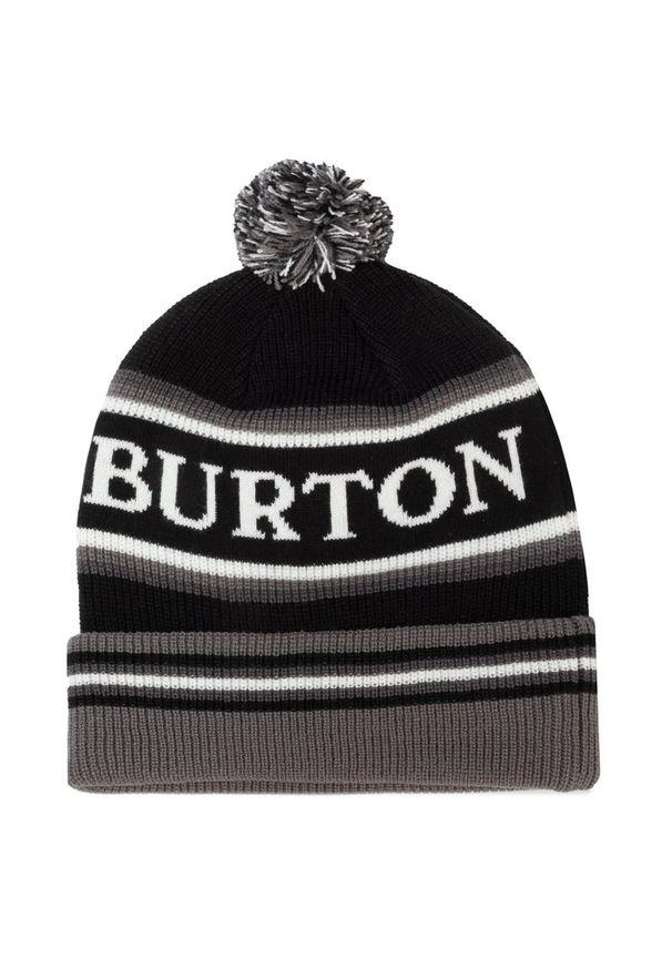 Czapka Burton